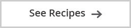 Recipes Button